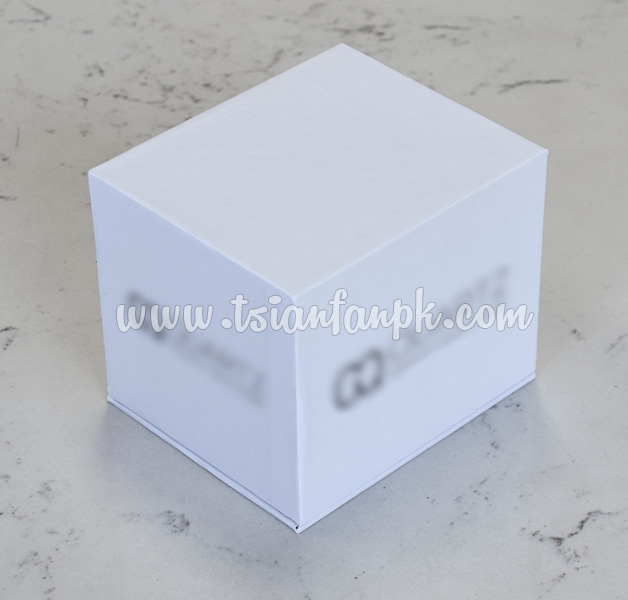 XZ033 (1)