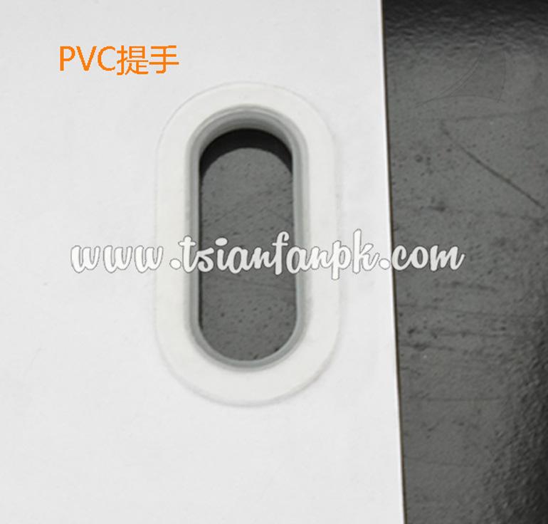 PVC手提
