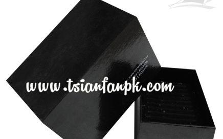 石英石纸质包装箱