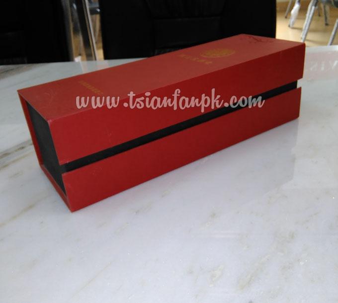 马赛克展板样品盒