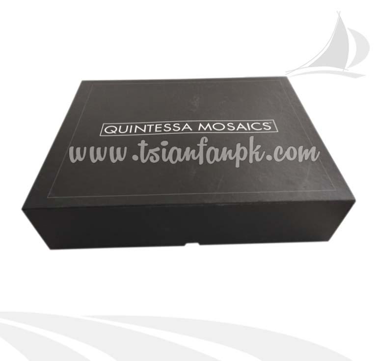 人造石样板展示盒