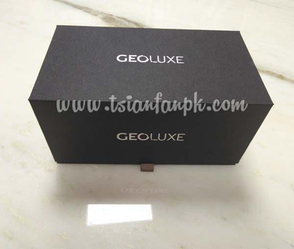 人造石英石样品盒