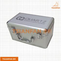 铝合金包装箱