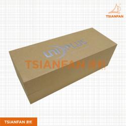 石英石样板盒