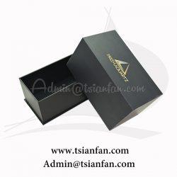 石英石大理石样品产品盒展示盒_石英石样品盒子