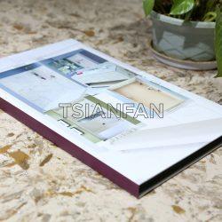 大理石样品册,人造大理石样品册,大理石塑料样品册