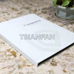 人造石石材样品册,人造石材塑料样品册,人造石石材样品册厂商