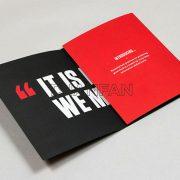 宣传册设计与制作_企业画册设计_专业画册设计公司