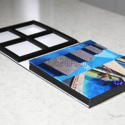 5_Mosaic-Tile-Sample-Display-Tray-Marble-Display-Folder-ST-4-4
