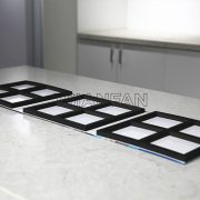 6_Mosaic-Tile-Sample-Display-Tray-Marble-Display-Folder-ST-4-6